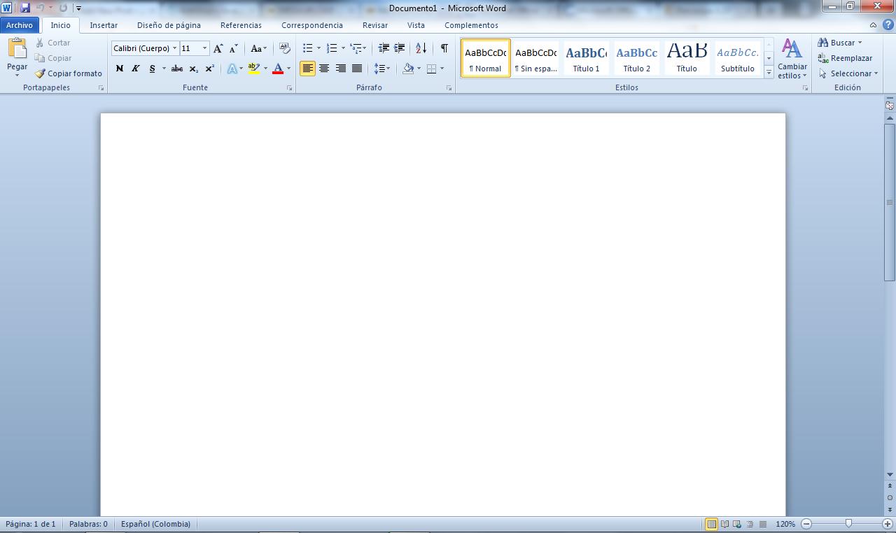 Microsoft Office 2010 Professional | Javast's PC Help Blog